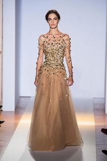 zuhair-murad-haute-couture-spring-2013-pfw5