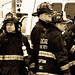Chicago Fire Department by kevin-lyles-photography