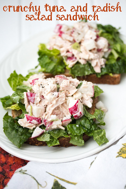 Tuna Salad (1 of 1) 2copy