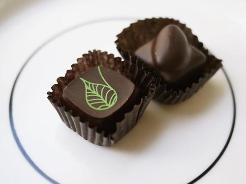 03-13 chocolates