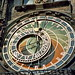 Prague - detail 02-Prague Astronomical Clock