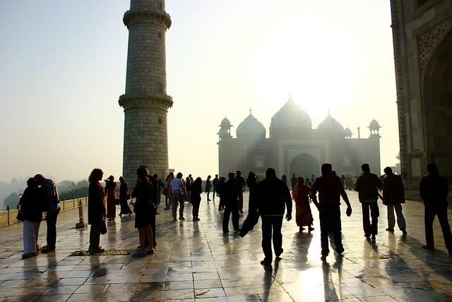 my taj mahal photo essay oneika the traveller  5398