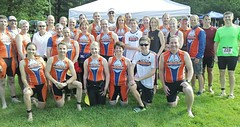 NorthEast MultiSport
