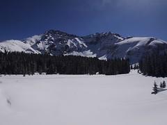 木, 2013-02-28 11:14 - Alta Lakes
