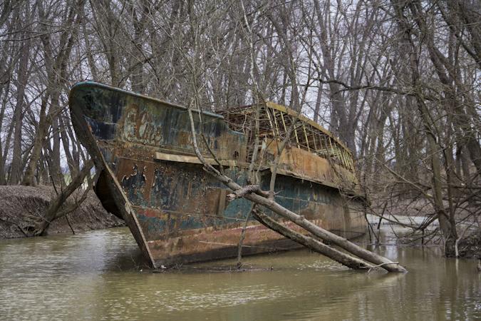 Ship_020