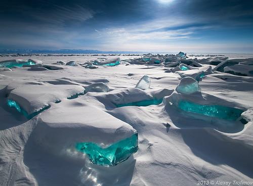 ice landscape baikal байкал icehummock alexeytrofimov зимнийбайкал winterbaikal байкальскийлед baikalianice