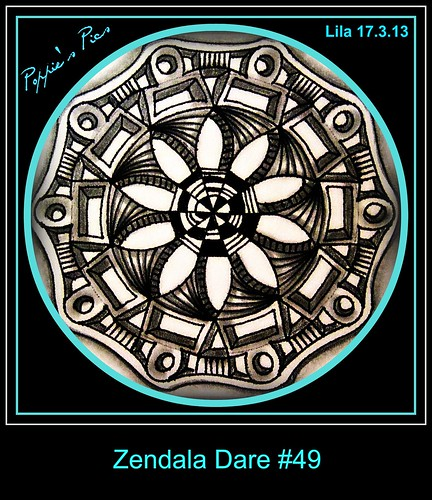 Zendala Dare #49b by Poppie_60