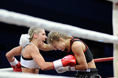 professional boxing, individual sports, contact sport, sports, combat sport, shoot boxing, sanshou, punch, amateur boxing, boxing, athlete,
