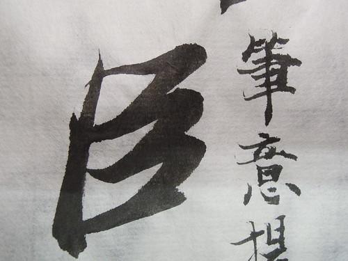 DSCN6308