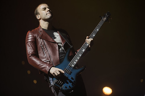 muse-mandalay_bay_events_center_ACY4676