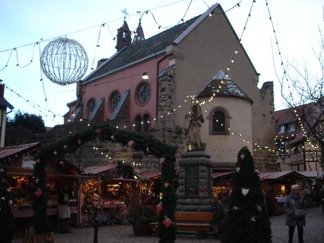 Flickr tourisme eguisheim - Office de tourisme eguisheim ...