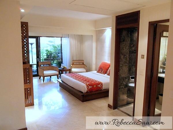 1 Club Med Bali - Rebecca Saw-006