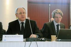 russia_sweden_delegates