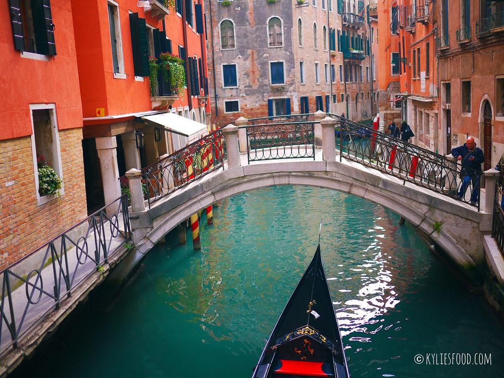 Picture Venice