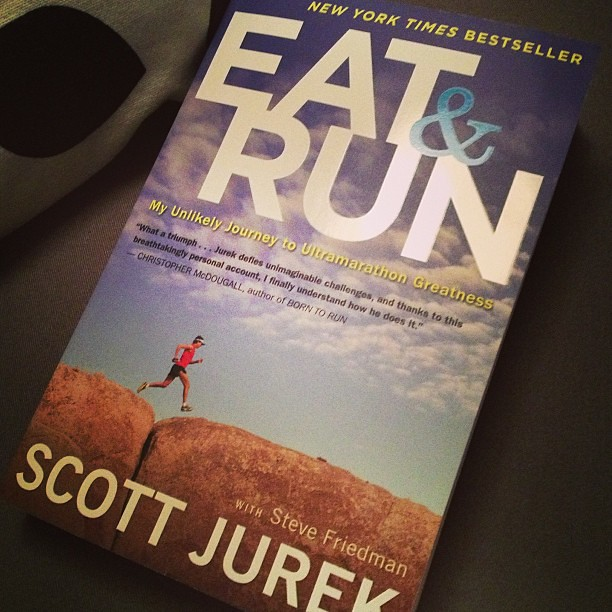Looking forward to reading and reviewing this! @scottjurek