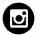 lien-instagram