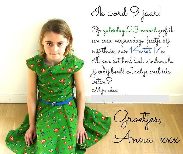 uitnodiging anna 2'