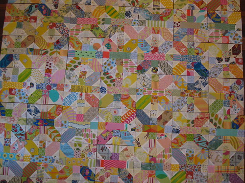 IMG_3688 by Scrappy quilts