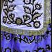 Frente traje cartagenero