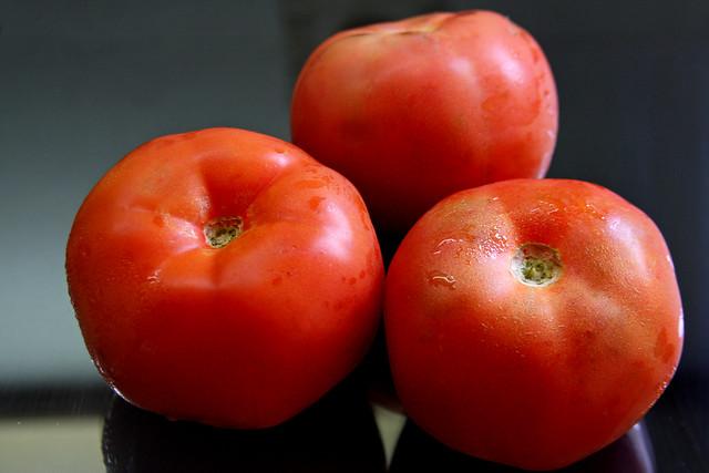 Tomates 1