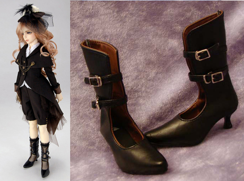[VDS] OUTFITS.-.SHOES.-.ACCESSOIRES taille tiny/yoSD/SMD/SD 8585497545_bf71889c1b_o