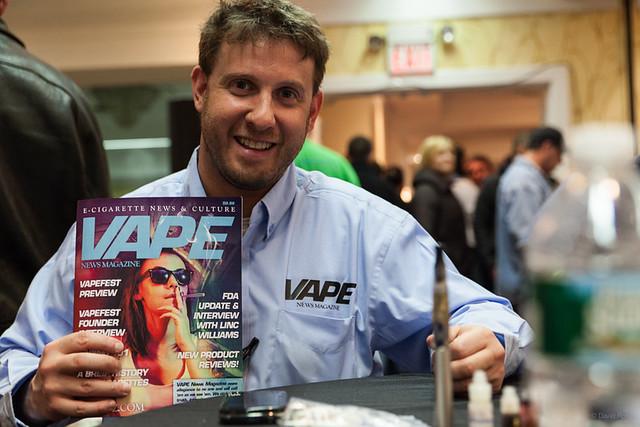 NY-Vapefest-2013-28.jpg