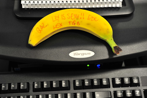 Banana Fan (1)