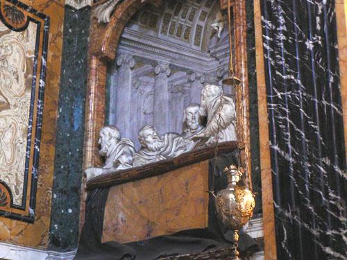 famille du cardinal vénitien Cornaro.jpg