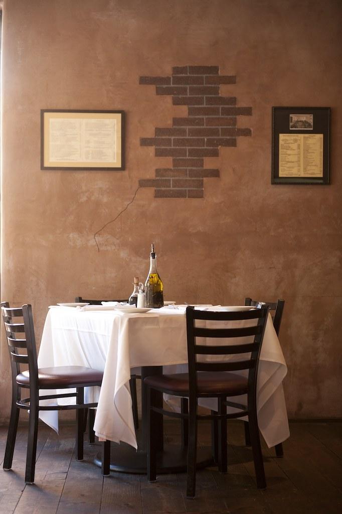 Il Piatto Santa Fe Italian Restaurant 02 Ilpiattosantafe C