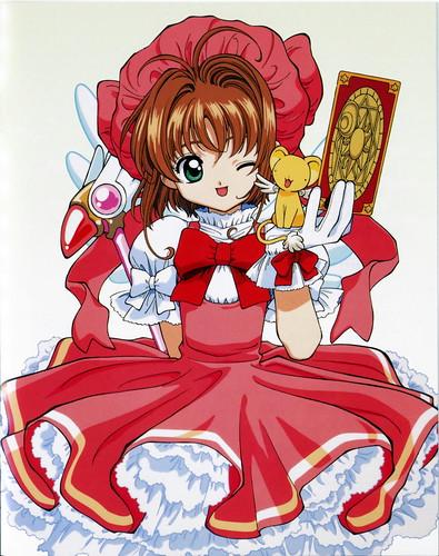 130327 -《日本電視動畫史50週年》專欄第36回(1998年):全年新番破100部、『ヤシガニ』作畫崩壞抱憾!
