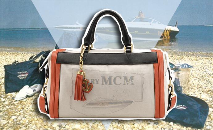 very_mcm_stills