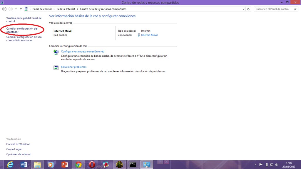 como crear una  red wiffi en windows 8!!!