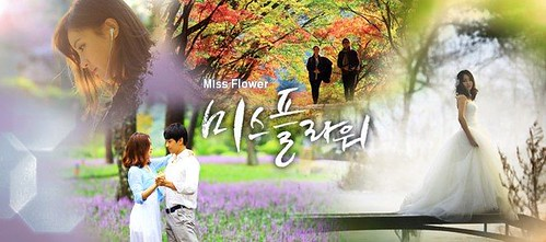 miss-spring-flower-video.jpg