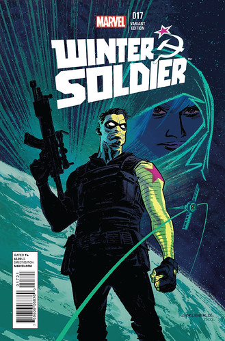 Winter Soldier 17 Preview 002