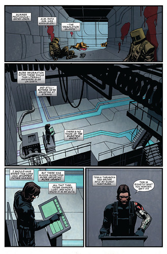 Winter Soldier 17 Preview 003