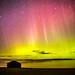 Aurora 2013-03-29-27 by fyngyrz