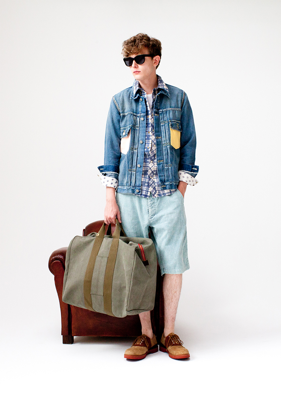 Daniel Hicks0303_visvim SS13 Look Book