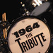 1964 the tribute the show by Tickets Pearl