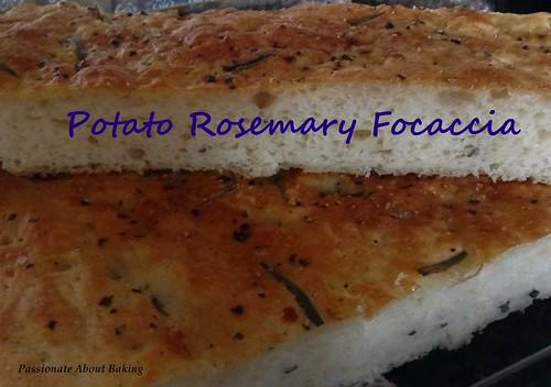 bread_focaccia6