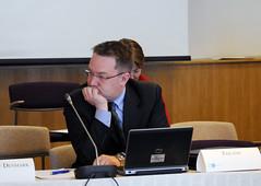 SDWG_Finland_Simon-Pekka_Parviainen