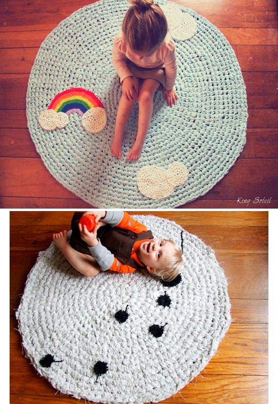 alfombra-crochet