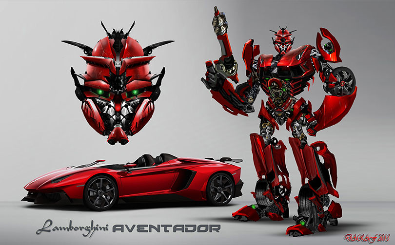 Transforming-Robot_Lamborghini-Aventador_3_27_2013