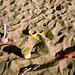 sandbox by waxoccipital