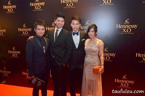 Hennessy XO (11)