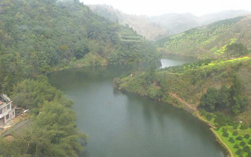 Guizhou13-Fenghuang-Kaili-Train (35)