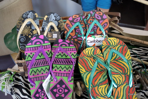 carribean-slippers-philippines.jpg