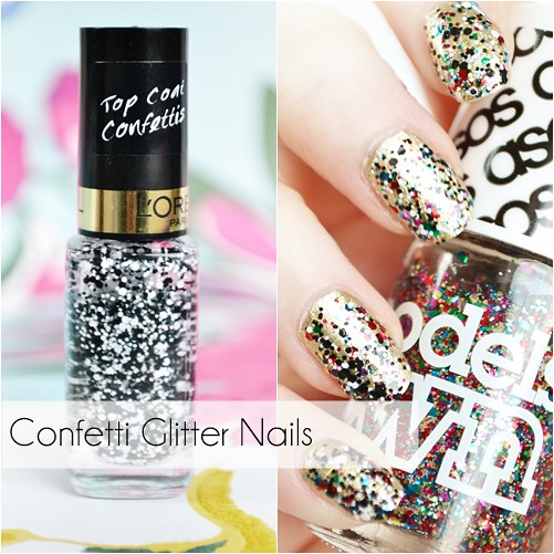 confetti_glitter_nails