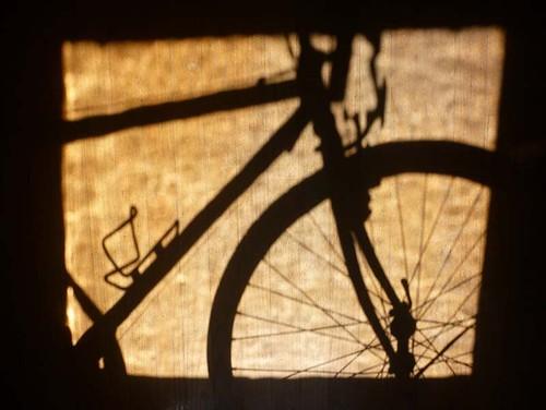shadow-bike_01