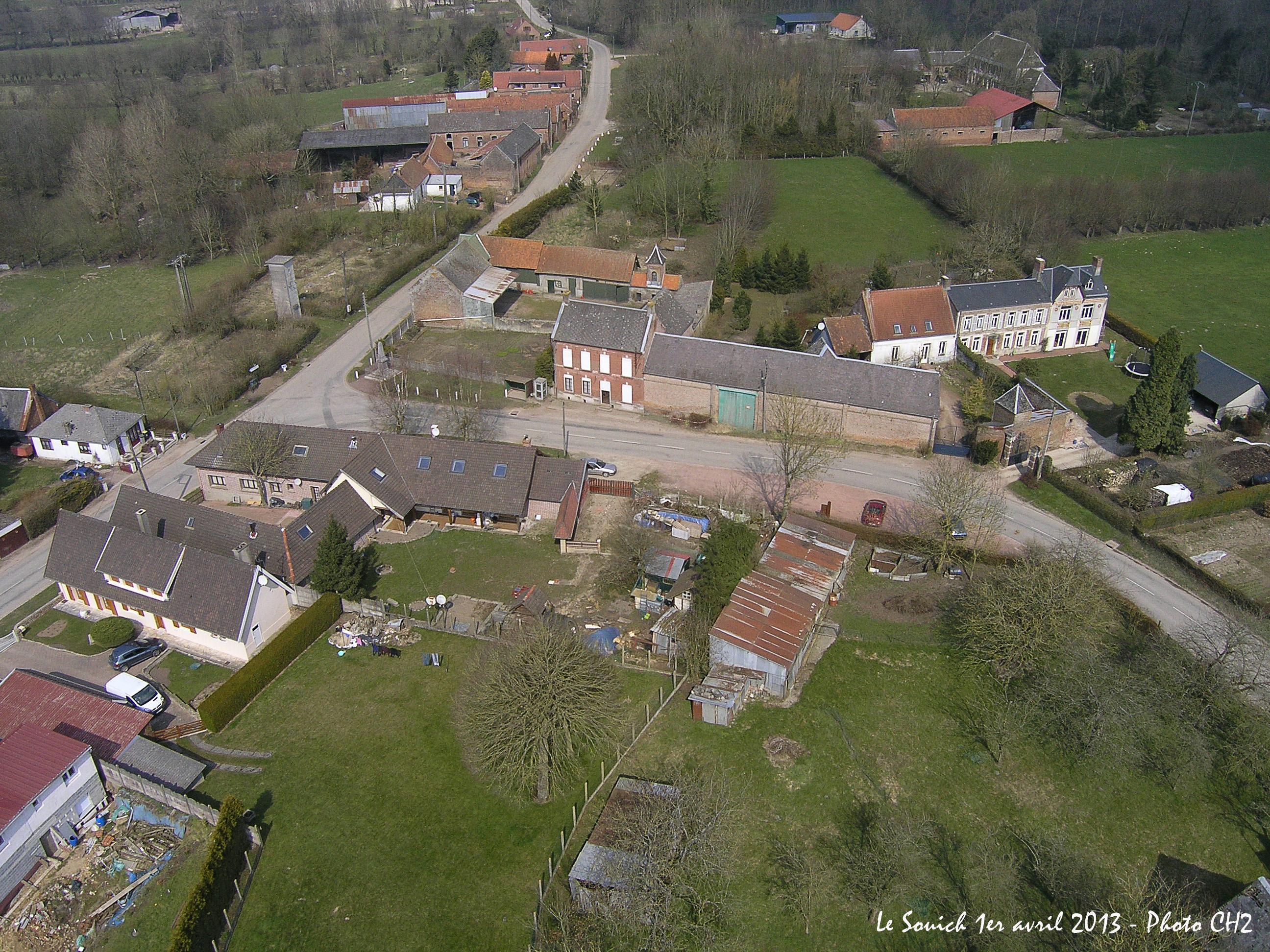 Le Souich P4011731