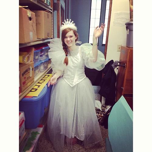 Fairy Merryperry